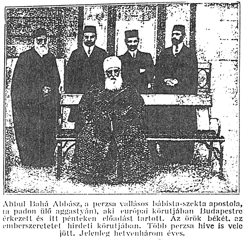 tatárok magyarországon kisfaludy